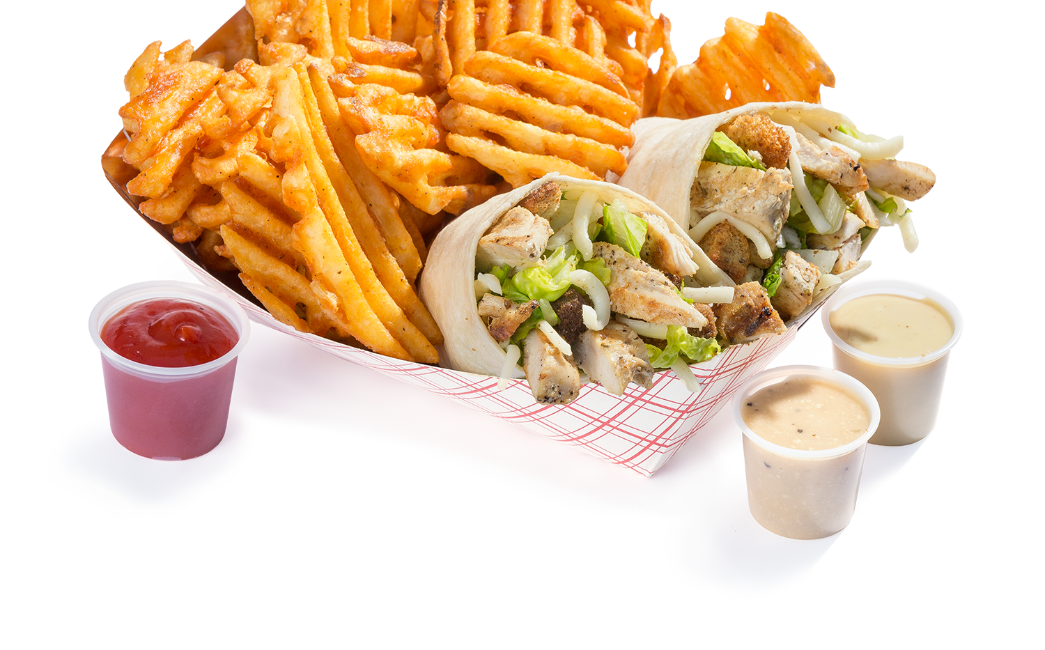 Grilled Chicken Wrap.png