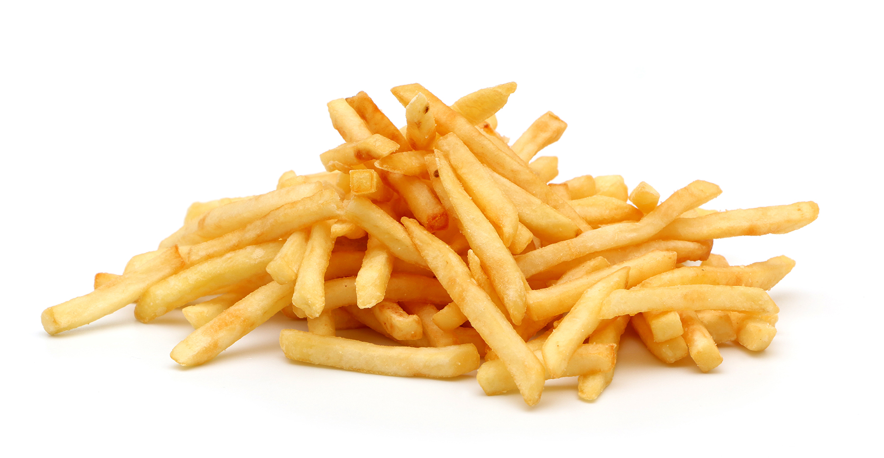 Red Rooster French Fries.png