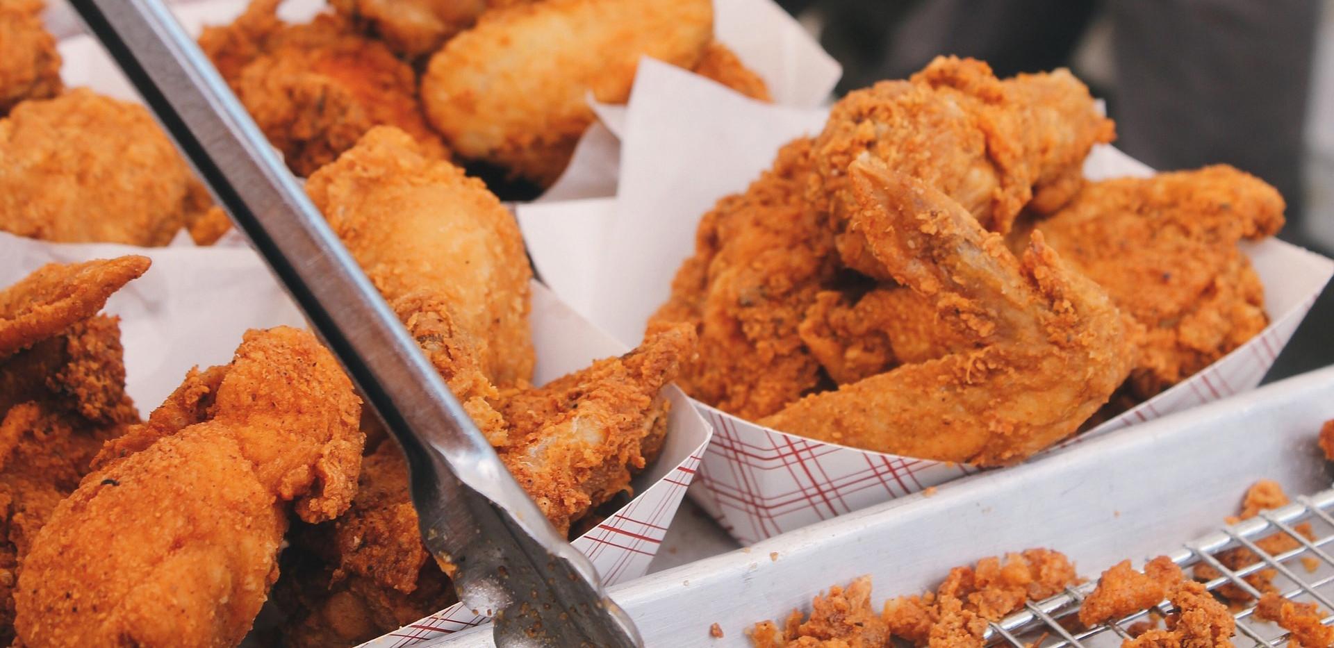 fried-chicken-690039_1920.jpg