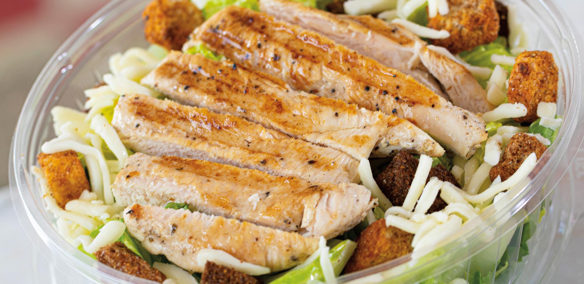 Caesar Salad w Chkn-332.jpg