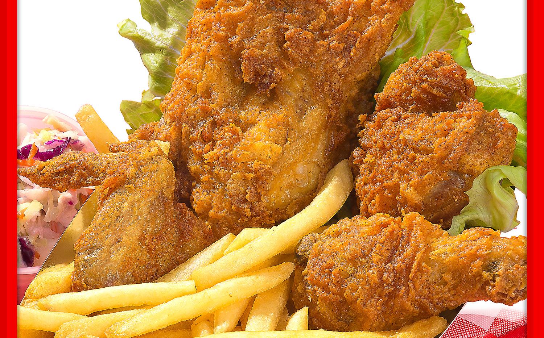Fried Chicken meal.jpg