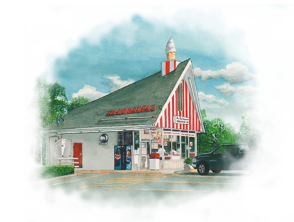 Red Rooster Watercolor Copy.png