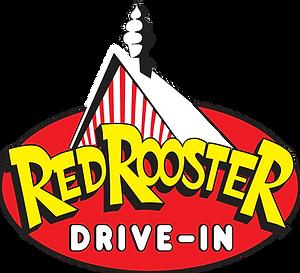 RR logo_2018.png