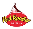 RedRooster_Logo-06.png