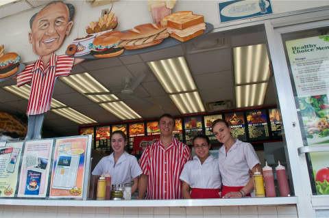 rr employess at counter.jpg