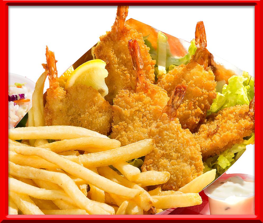 Shrimp Meal.jpg