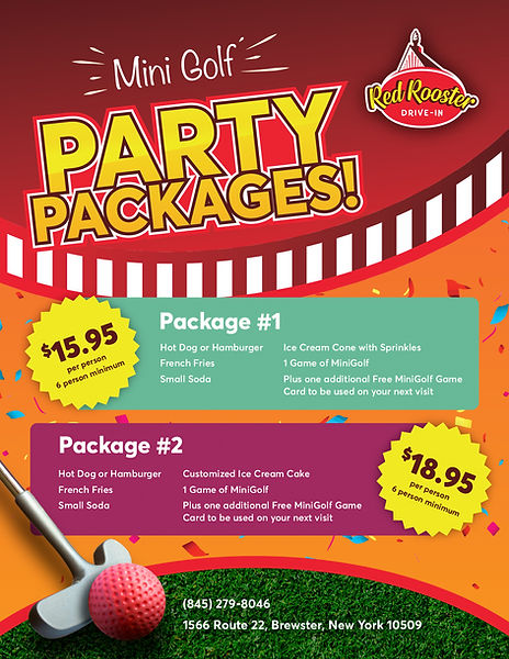 RedRooster_Golf PartyFlyer_2020_Mar.jpg