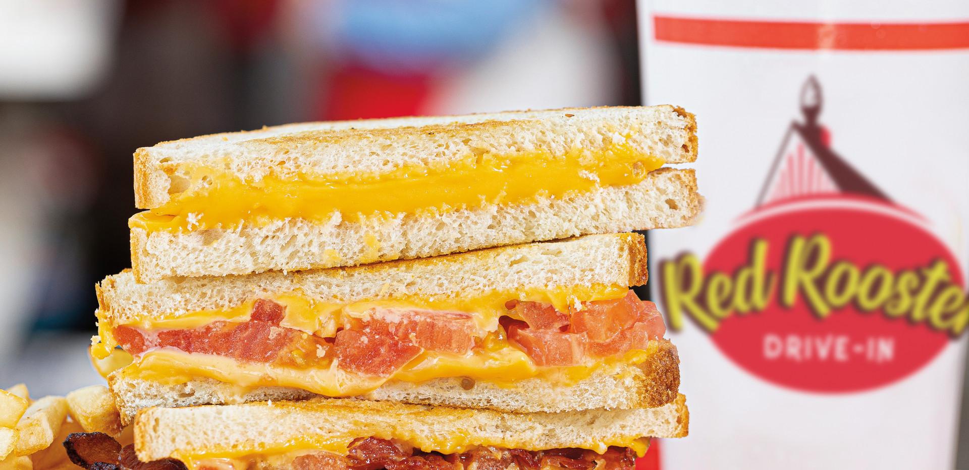 Grilled Cheese Sandwiches_newlogo.jpg