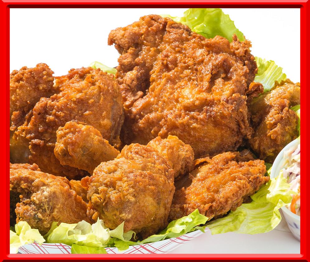 Fried Chicken-web.jpg