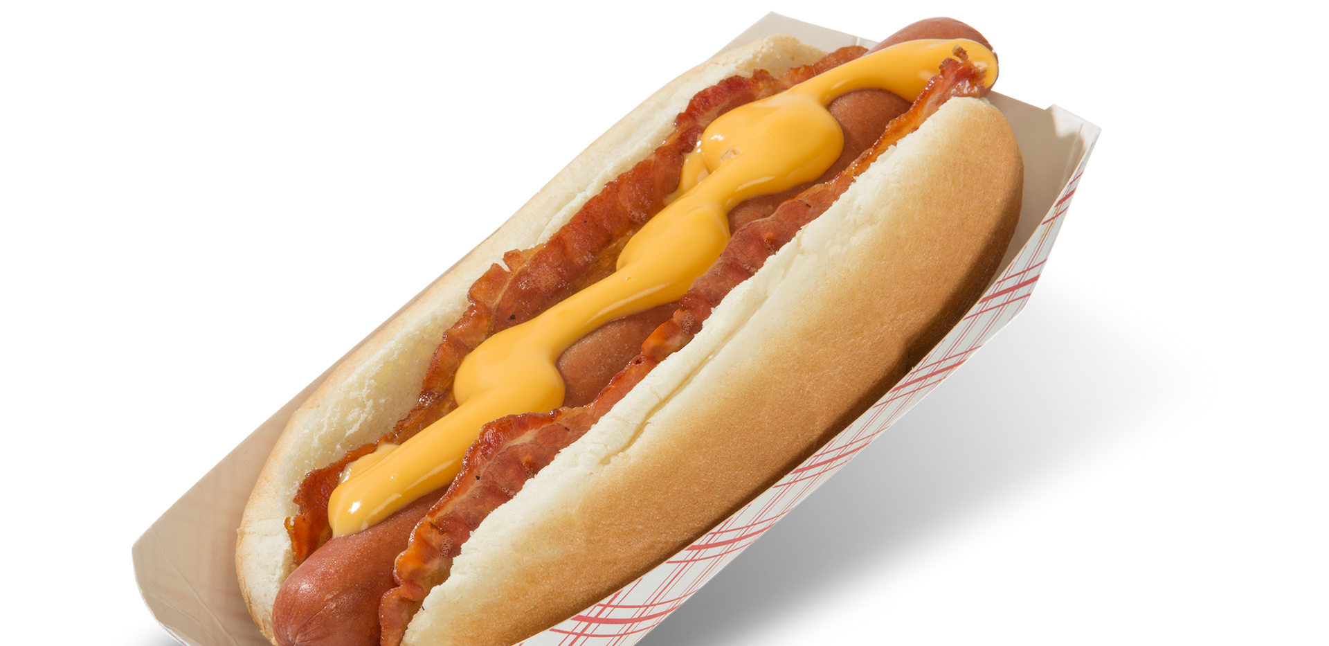 Hot Dog bacon cheese 2.png