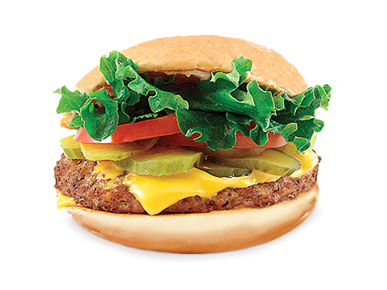 RR Cheeseburger.png