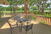 Sea Pines Vacation Rental Home