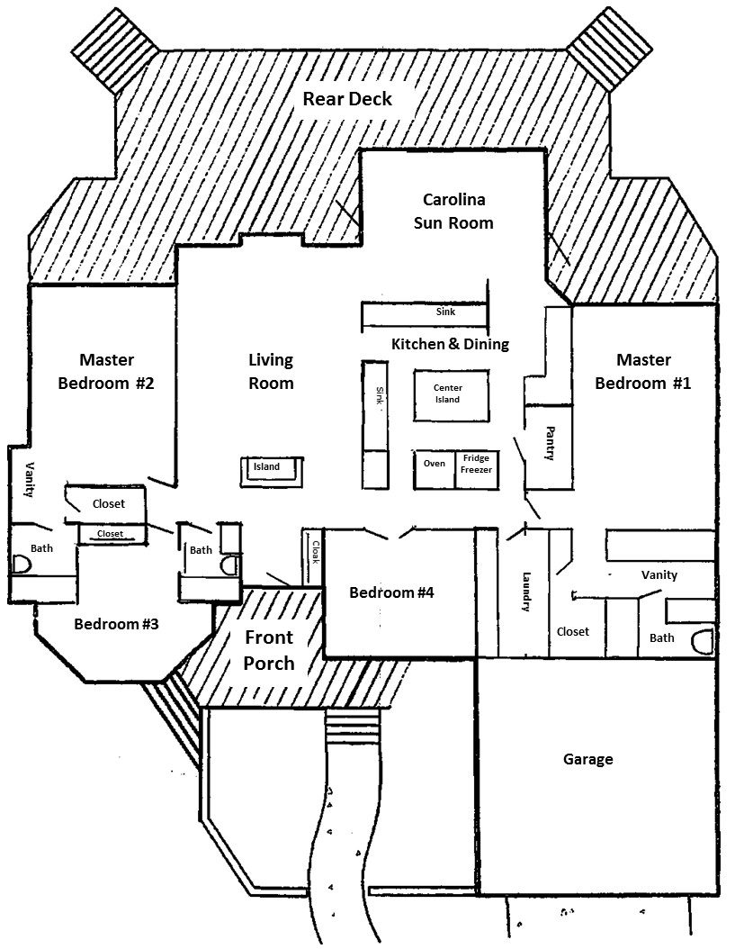 25 Battery House Plan - no title.jpg