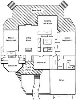 25 Battery House Plan - no title.jpg