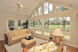 Carolina Sun Room