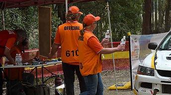 Rally volunteers2.jpg