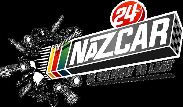 NAZCAR PNG Transparent.png