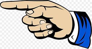Finger point.jpg