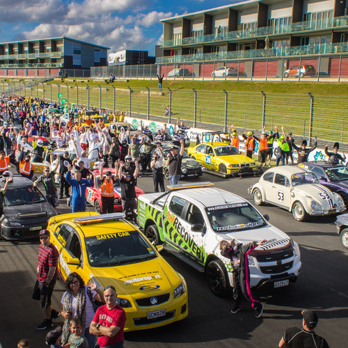 24 Hours Of Lemons >> 24 Hours Of Lemons Endurance Motorsport Lemons Www 24lemons Co Nz