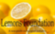 Lemons Foundation_Logo1.png