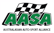 AASA logo_low res_nz only.png