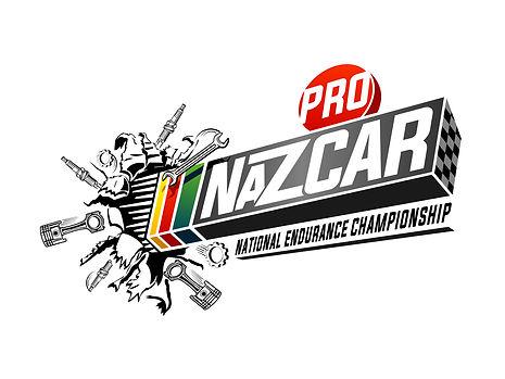 NAZCAR PRO Logo1_draft.jpg