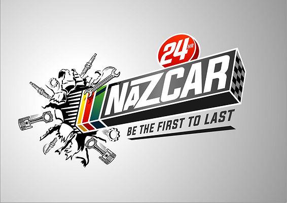 NAZCAR Logo 12v3-1.jpg