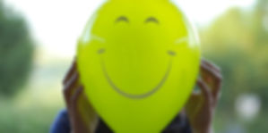 o-HAPPY-facebook.jpg