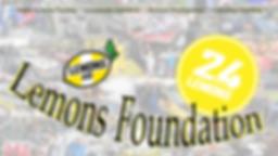 Lemons-Foundation.png