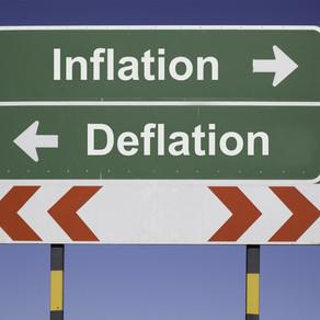 Inflation Debate 2021.08.15