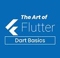 Flutter Basics.png