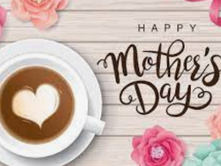 How to Plan a Mother's Day