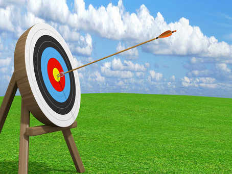 Benchmarks and Target Asset Allocation