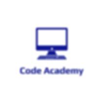 Code Academy.png