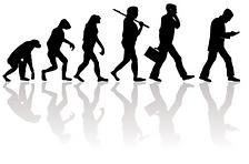Evolutionomics.png