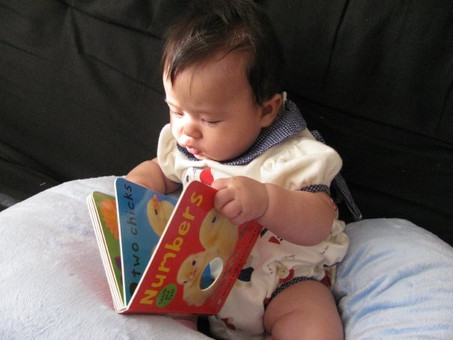 Rethinking Childhood Education