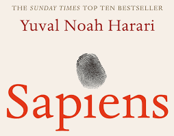 Sapiens for Kids