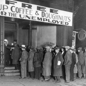 Economic Depressions