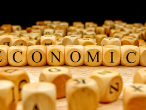 Economics in our world