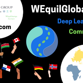 WEquil Global