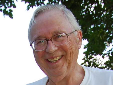 Dr. John Jr. Wittrig Obituary