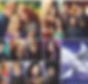 Screen Shot 2020-06-24 at 1.09.25 PM.png