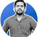 Pawal Kumar.jpeg