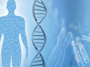 Genomics Miracles