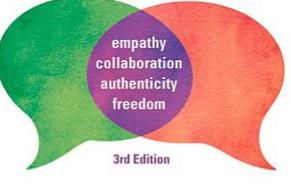 Intro to Nonviolent Communication by Marshall Rosenberg
