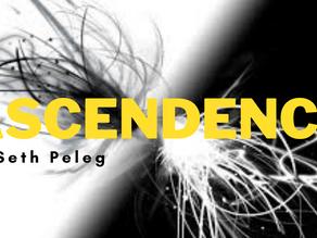 Ascendence