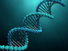 Intro to Gene Editing