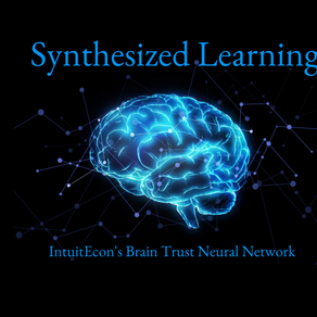 Synthesized Learning Process