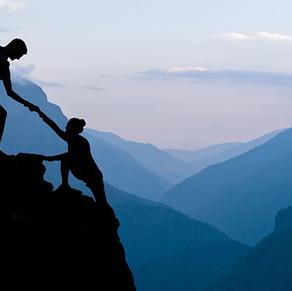 Principles of Career Building