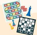 board-games.jpeg